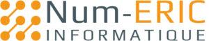 Num-ERIC Informatique